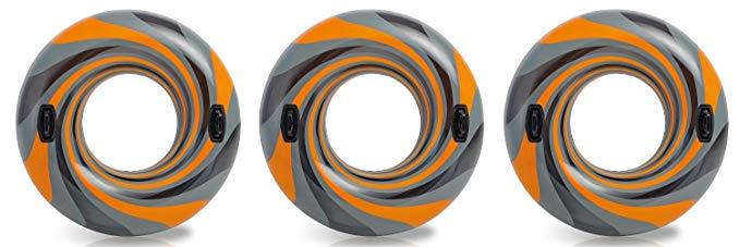 Intex Vortex Swim Tube, 48