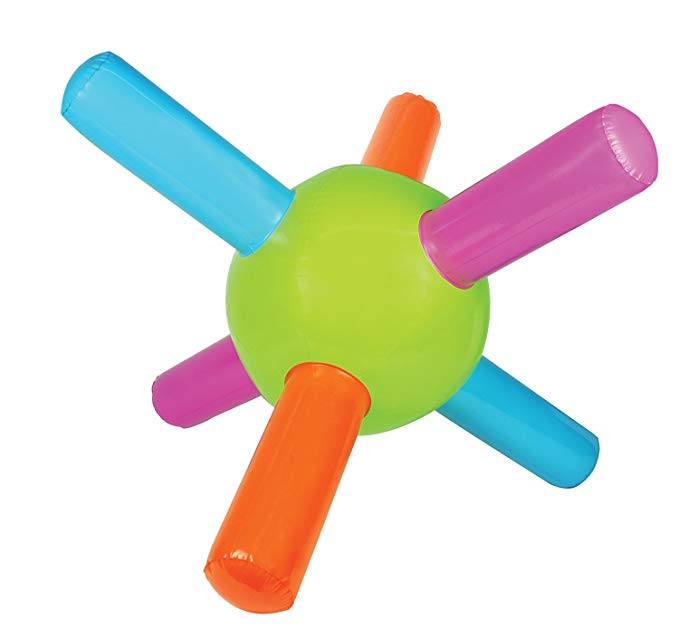Poolmaster Aqua Atom Toy