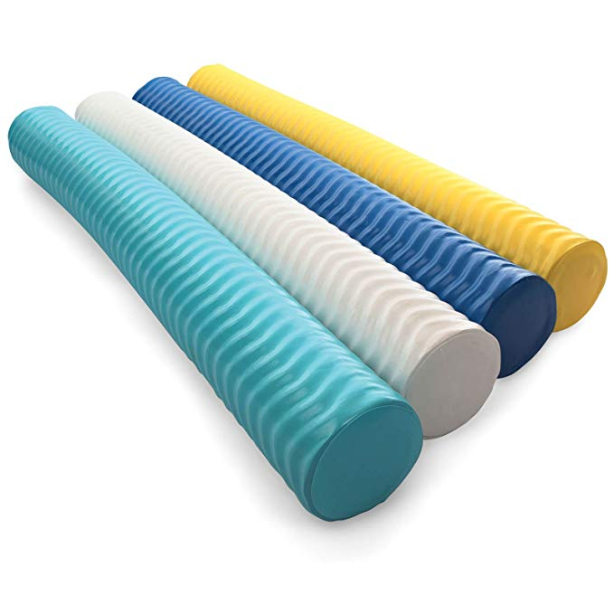 Doheny's Swimming Pool Noodles