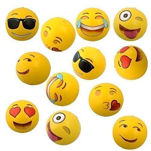 Kangaroo Emoji Universe: 12