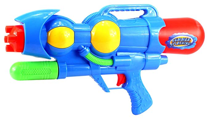 Water Guns Summer Splasher No.3 15