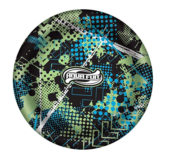 Poolmaster 72765 Active Xtreme Monster Disc