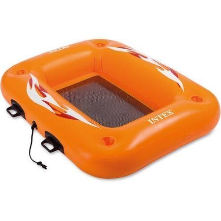 Intex Cooler Float, Orange